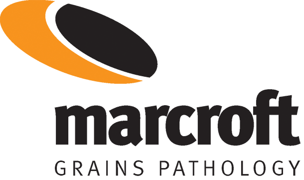 Marcroft Grains Pathology