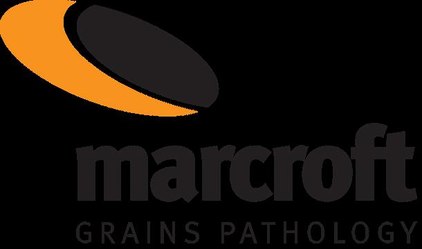 Marcroft Grains Pathology
